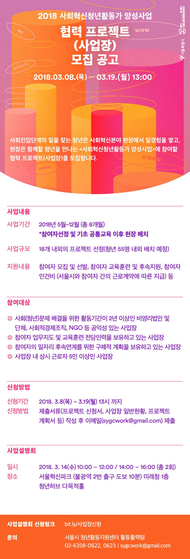 1. 2018 사회혁신청년활동가 양성사업 사업장 모집공고(웹자보_긴거).jpg